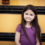There is a child in foster care that needs your help