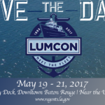 Lumcon Meet the Fleet Baton Rouge Family Friendly Event