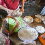 Featured Baton Rouge Camp – Adventures in Discovery with Magnolia Mound Plantation History Camp