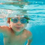 Dry Drowning 101: Know the Signs with Dr. Mindy Calandro – Ask the Experts