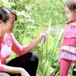 Parents Ultimate Guide to Insect Repellent for Kids