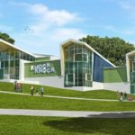 Knock Knock Children's Museum: Opening Announcement, Prices & 18 Learning Zones {Video}