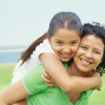 Reduce Breast Cancer Risk for Yourself and Your Daughter