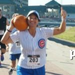Baton Rouge Halloween Town – Pumpkin Pi 3.14 Mile Race GIVEAWAY