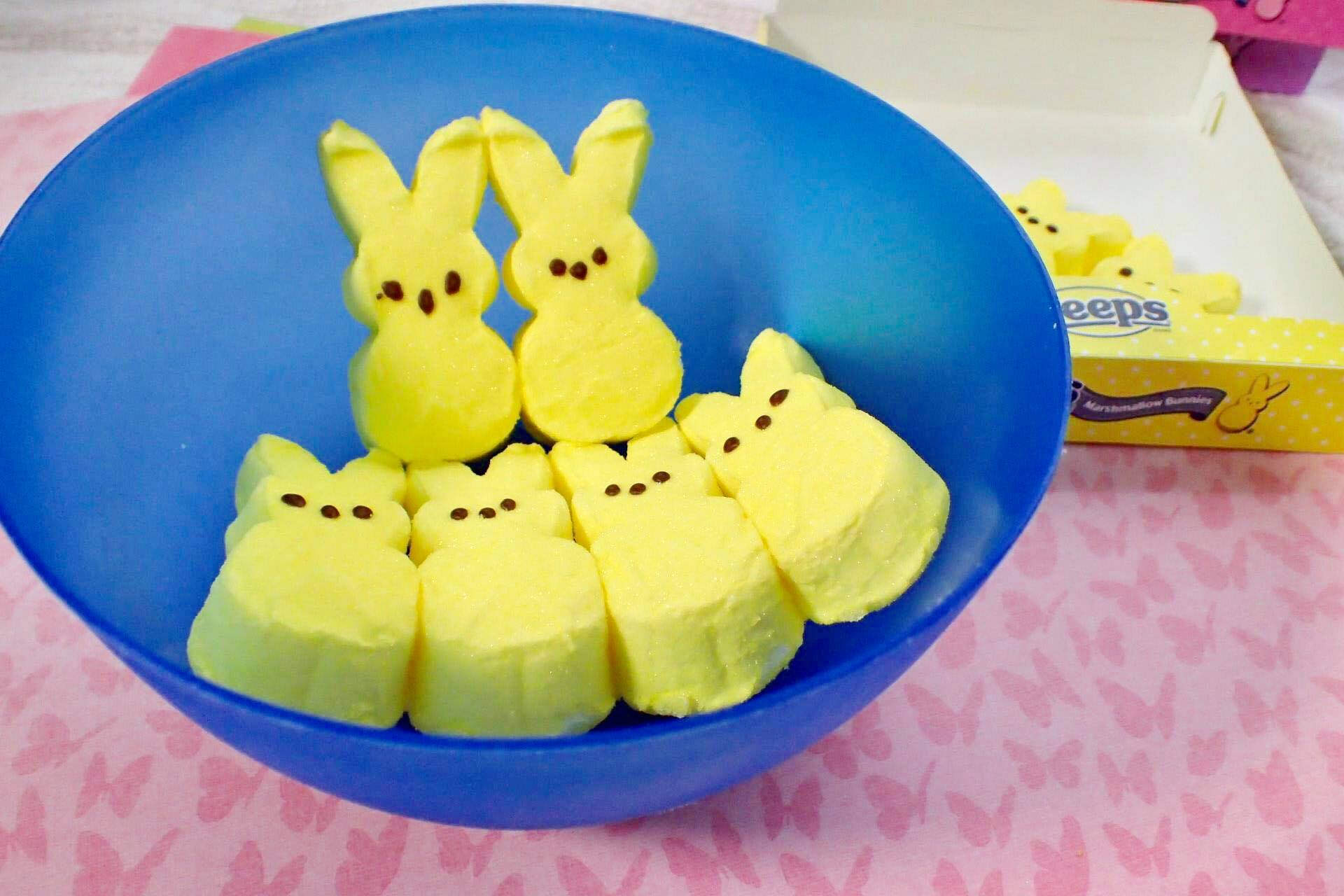 Easter recipes Archives - Baton Rouge Moms