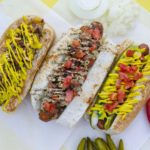 Popular New Orleans restaurant Dat Dog is coming to LSU