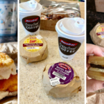 RaceTrac Breakfast Grab-and-Go for the Whole Family – Everyone Wins!