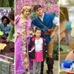 Zippity Zoo Fest at BREC's Baton Rouge Zoo – Activities & Schedule