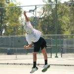 BREC Tennis – DevelopmentalBenefits of TennisFor Kids