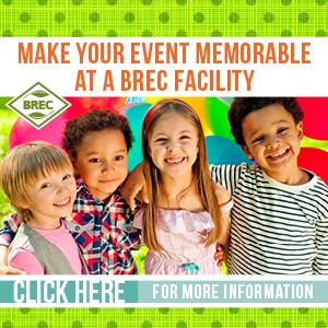 BREC Party