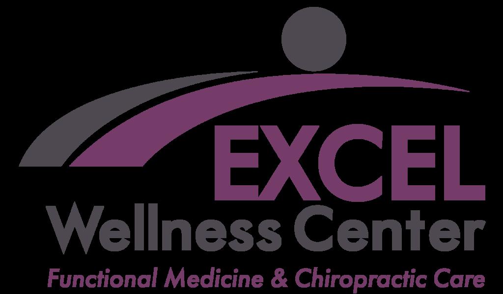 Excel Logo 2019 Large  1