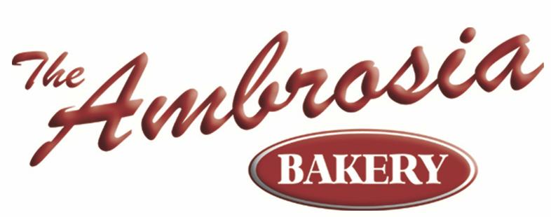 Ambrosia Bakery