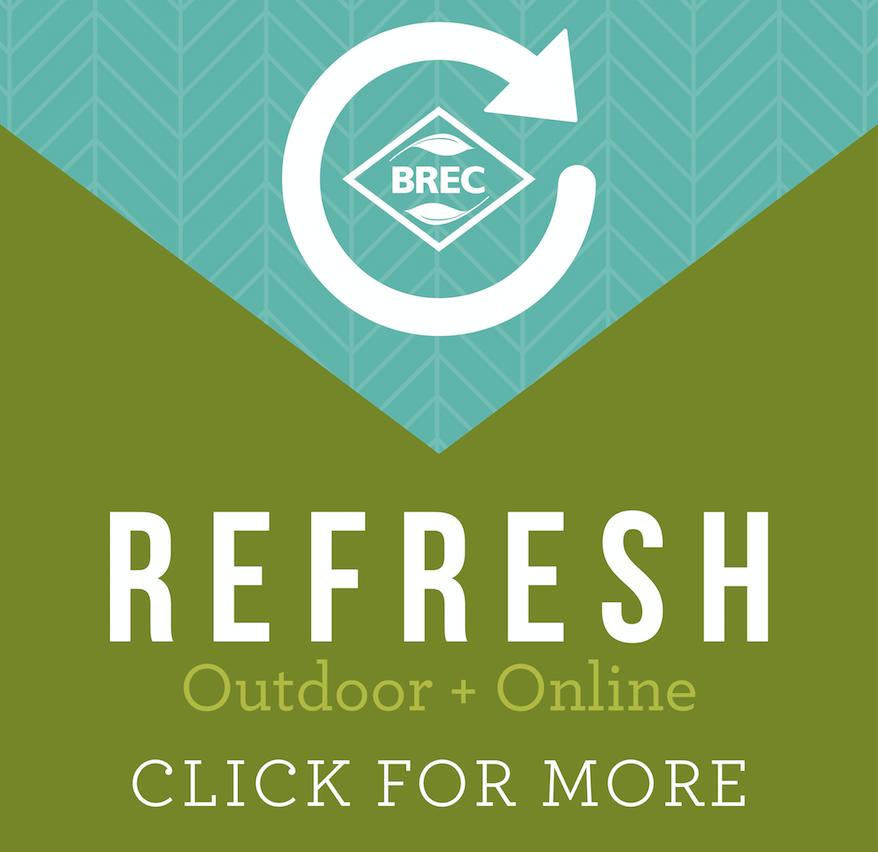 BREC Parks